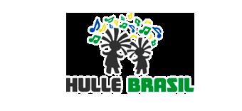 Hulle Brasil